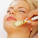 Indulgence Facial