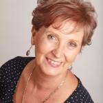 Alison Burton