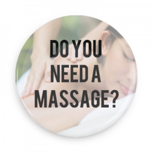 need-a-massage