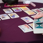 Psychic & Intuitive Readings