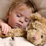 SleepTalk for Children