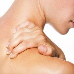 Fibromyalgia Natural Treatments and Remedies