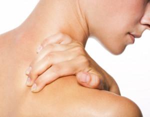 Fibromyalgia Natural Treatments and Remedies