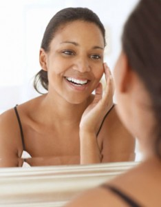 Eczema and Skin Conditions