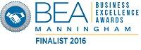 bea_finalist2016