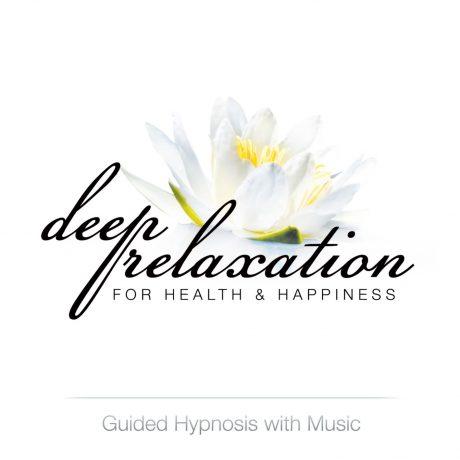 DeepRelaxation