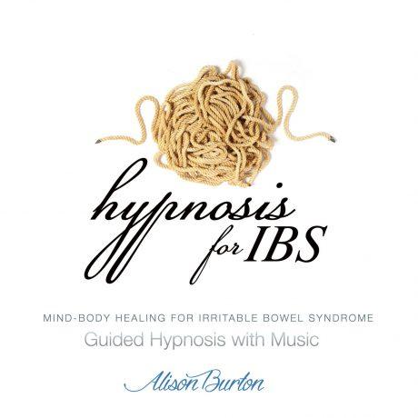 HypnosisForIBS