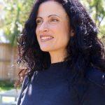 Nina Shayan