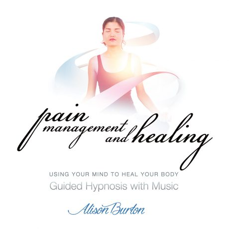 Pain-Management-and-Healing-CD-Cover