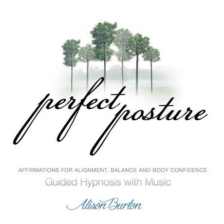 PerfectPosture-Cover