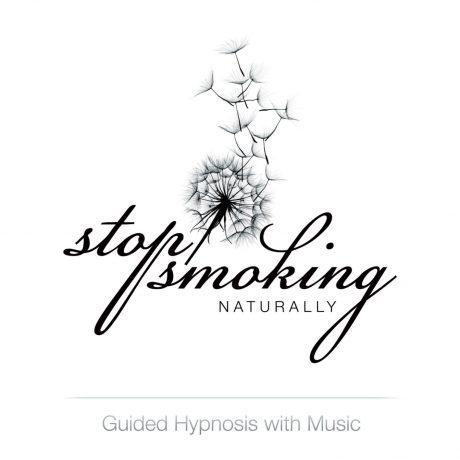 StopSmoking