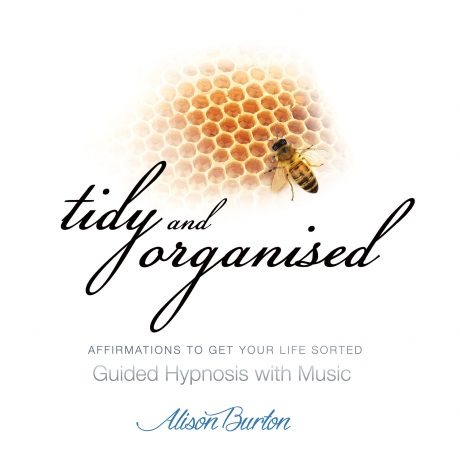 TidyOrganised_1