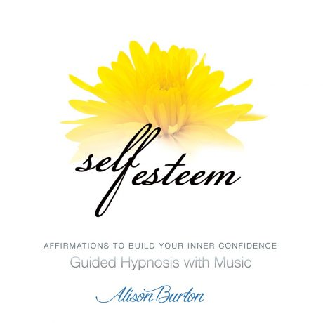 self_esteem-CD-Cover