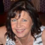 Manuela Picinich
